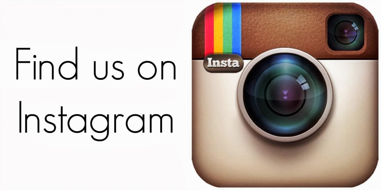 http://jackbaruth.com/wp-content/uploads/2015/02/instagram-button-logo-388899002.jpg