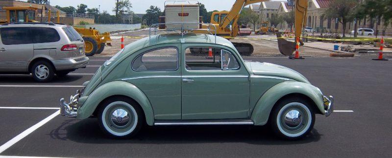 Volkswagen 01