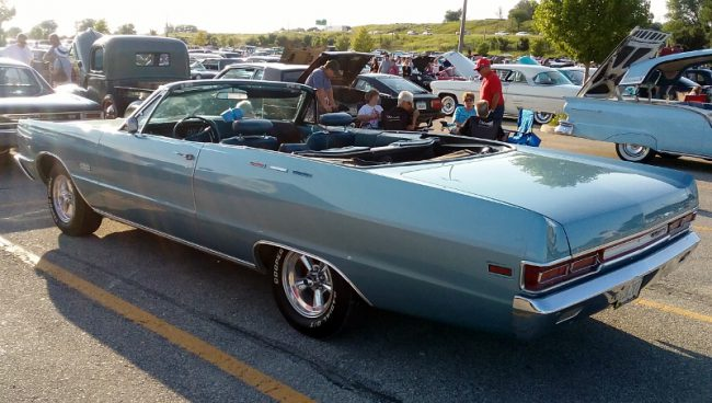Plymouth 11