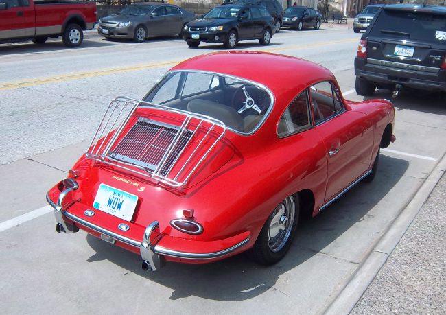 1963 356B 02