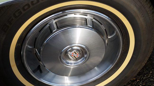 Cadillac 04